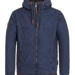 Großer Planet Sports Jacken Sale + 15% Gutschein + VSK-frei ab 40€