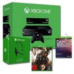 10% bei Rakuten – z.B. Xbox One + Kinect für 194€ oder Sonos Play:5 für 473€