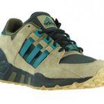 adidas Originals Equipment Running Support Herren Sneaker für 59,99€ (statt 80€)