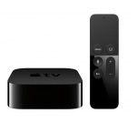Abgelaufen! 4 Ausgaben WIRED + Apple TV 4 mit 32GB für 27€ (statt 150€)