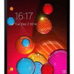 Hisense Sero 8 Pro – 8 Zoll Android Tablet ab 99€ (statt 184€)