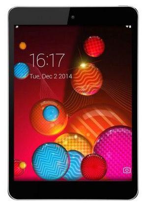 Hisense Sero 8 Pro   8 Zoll Android Tablet ab 99€ (statt 184€)