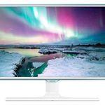 Samsung S24E370DL – 23,6 Zoll Full HD Monitor für 129€ (statt 149€)