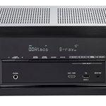 Denon AVR-X3200W – 7.2 AV-Receiver mit AirPlay für 605,94€ (statt 672€) – Neukunden nur 555€