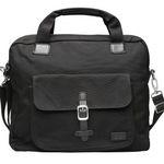 Levi's Messenger Bag Umhängetasche für 27,46€ (statt 43€)