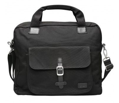 Levis Messenger Bag Umhängetasche für 27,46€ (statt 43€)