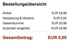 Abgelaufen! Gratis Hukoer Grillbürste aus Edelstahl (statt 26€)