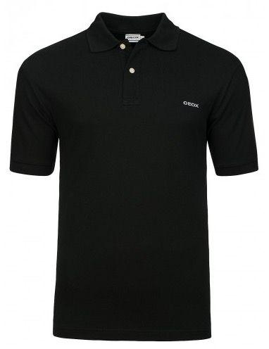 GEOX Respira Poloshirt für 9,99€ (statt 28€)
