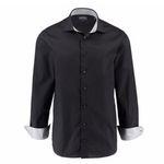 Tommy Hilfiger Herren Hemd Slim Fit / Fitted Modern Fit für 39,90€ (statt 54€)