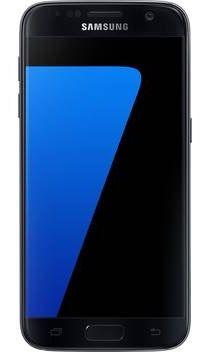 Samsung Galaxy S7 für 379€ (statt 508€) oder S7 Edge für 436€ (statt 557€)   B Ware!