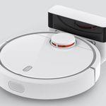 Xiaomi Mi Vacuum Saugroboter mit App-Steuerung für 310,28€ (statt 370€) – KNALLER