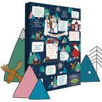 IKEA Adventskalender + 10€ Aktionskarten ab 12,95€