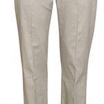 Geox Trousers Damen Anzugshose für 9,99€ (statt 28€)
