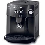 De'Longhi ESAM 4000 Magnifica Kaffeevollautomat für 249€ (statt 286€)