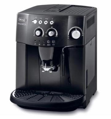 DeLonghi ESAM 4000 Magnifica Kaffeevollautomat für 249€ (statt 286€)