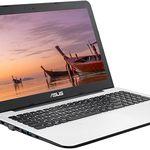 Asus F554LA-XX2857D – 15,6 Zoll Notebook für 259€ (statt 338€)
