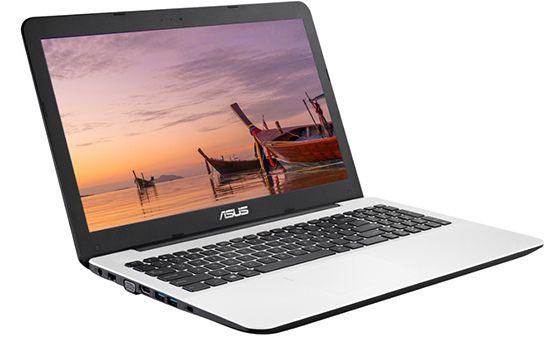 Asus F554LA XX2857D   15,6 Zoll Notebook für 259€ (statt 338€)