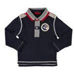 Babymarkt: 20% Rabatt auf Kinder- & Baby-Mode auch im Sale bis Mitternacht + VSK-frei ab 40€