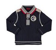 Babymarkt: 20% auf Kinder  & Baby Mode + VSK frei ab 20€   gilt auch im Sale!