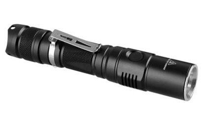 Bildschirmfoto 2016 10 17 um 10.53.52 Vorbei! Sunwayman P25C CREE XM Taschenlampe mit 1.000 Lumen für 17€ (statt 60€)