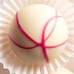 10% Rabatt auf das gesamte Sortiment bei Hussel – schöne Schokoladen-Geschenke!