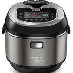 Bosch AutoCook Pro MUC88B68DE für 349€ (statt 395€)
