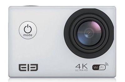 Bildschirmfoto 2016 10 19 um 10.56.06 Elephone ELE Explorer 4K Action Cam mit WLAN für 51€