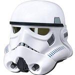 Hasbro Imperialer Stormtrooper Helm mit Stimmenverzerrer für 82,41€ (statt 100€)