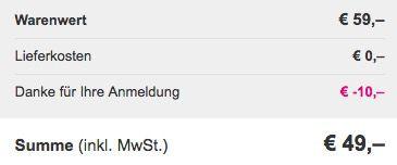 Bildschirmfoto 2016 10 19 um 14.21.45 Esstisch Carol in Weiß für 49€   Maße 140 x 76 x 90cm