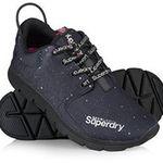Superdry Damen Sneaker für je 34,95€ (statt 45€)