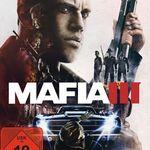 Mafia 3 (PS4, Xbox One) für 19,99€ (statt 25€)