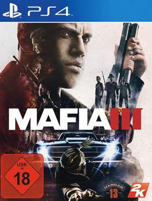 Bildschirmfoto 2016 10 20 um 08.21.01 Mafia 3 inkl. Vorbesteller Boni (PS4) für 43€ (statt 47€)
