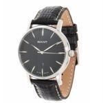 Knaller! GANT Uhren ab 49€ in der Zalando Lounge – z.B. GANT Seabrook für 69€ (statt 189€)