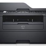 Dell E515dw S/W-Laser-Multifunktionsdrucker mit WLAN für 98,90€ (statt 138€)