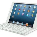 Logitech Ultrathin Magnetic iPad mini Cover für 19,99€ (statt 43€)