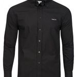 Geox Respira Herren Hemd für 17,99€ (statt 33€)