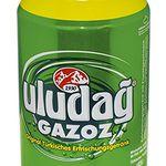 Fehler! 24er Pack Baktat Uludag Gazoz für 15,13€