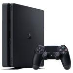 Playstation 4 slim 1TB + Battlefield 1 für 269€ (statt 321€) – Kreditkarte nötig!