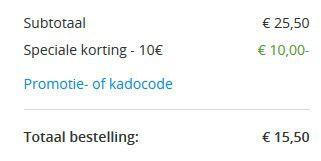Phantasialand Tagesticket für 15,50€ (statt 40€)