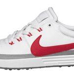 Nike Lunar Waverly Herren Golfschuhe für 58,44€ (statt 91€)