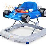 Caretero Toyz Speeder Lauflernhilfe für 49,95€ (statt 60€)