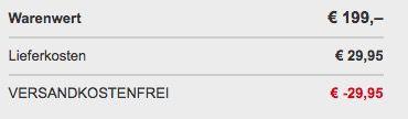 Bildschirmfoto 2016 10 24 um 12.54.49 Wohnwände ab 149€ + gratis Lieferung (sonst 30€) im XXXL Shop
