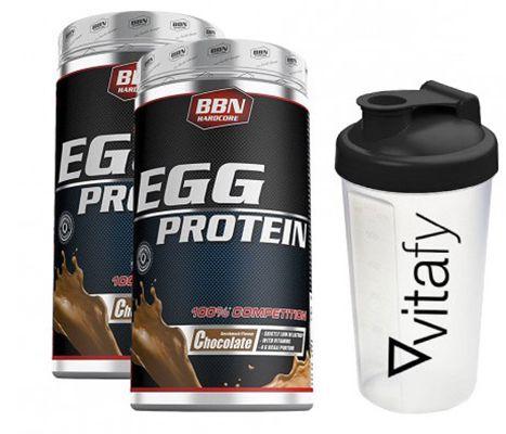 Bildschirmfoto 2016 10 24 um 14.22.41 1kg Best Body Nutrition Egg Protein + Shaker für 17,99€ (statt 40€)   MHD 1.12.16