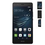 otelo Allnet-Flat L + 1,5GB + Smartphone + Tablet für 24,99€ mtl.