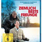 Vorbei? Blu-rays für exakt 5€ + VSK-frei bei Abholung