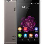 Oukitel U15S – 5,5 Zoll Full HD Smartphone mit Fingerprint für 127,30€ (statt 150€)