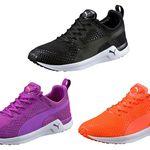 Puma Pulse XT 3-D Damen Fitness Schuhe für 33,95€ (statt 42€)