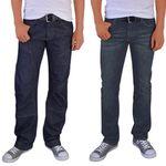 Selected Homme Herren Jeans für je 19,95€ (statt 25€)