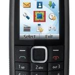 Nokia 1616-2 Tastatur Einsteiger Handy mit UKW-Radio für 29,90€ (statt 39€)