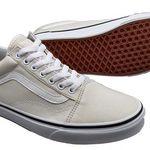 VANS Sale bei iBood – z.B. Era 59 Sneakers für 41€ (statt 59€)